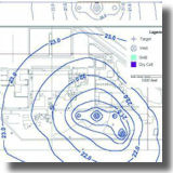 RockWare Software: Groundwater Vistas v6