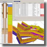 RockWare Software: Hydro GeoAnalyst 2011