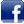 RockWare - Facebook