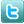 RockWare - Twitter