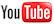 RockWare - YouTube