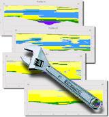 RockWare software: RockWorks16 Scripting Tools