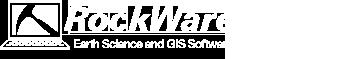 rockwareblog_logo