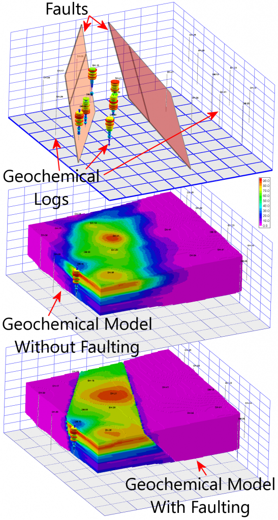 geochemical_faulting_02
