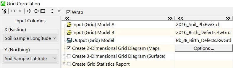 grid_correlations_02