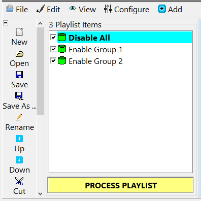 Playlist-Display-1.png