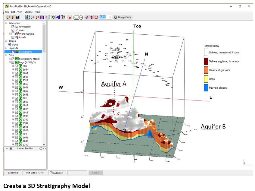 4_3D-Stratigraphy_Model.JPG