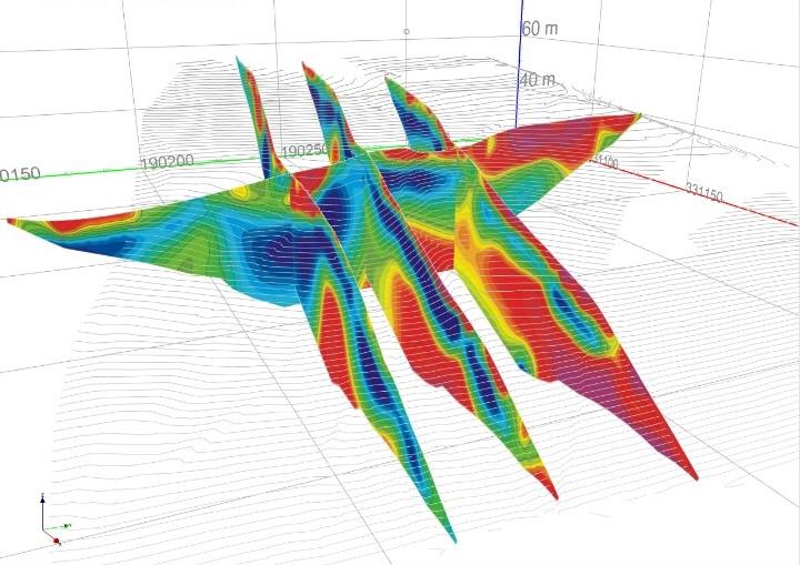 3D model.jpg