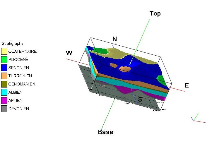 Stratigraphy Model 3D - 120 Wells.jpg