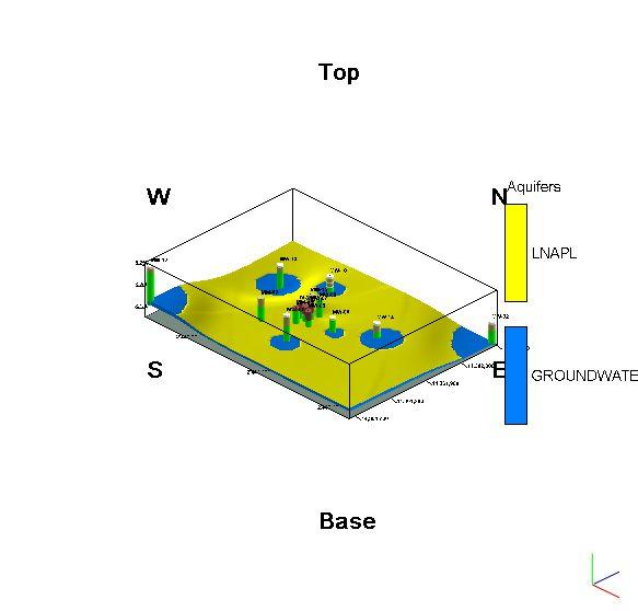 product aquifer.jpg