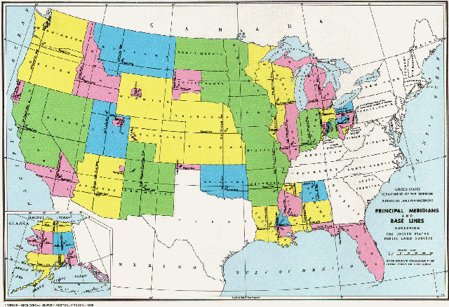 Click Here To Enlarge Map