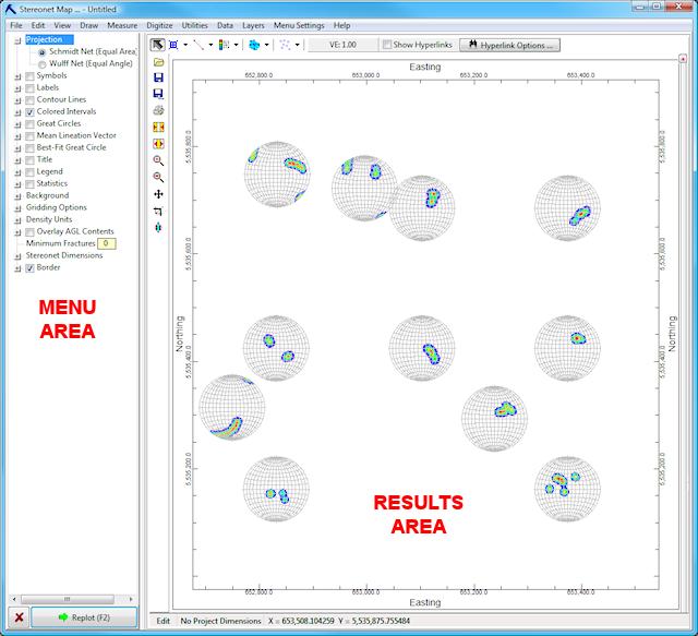 3d Analyze Rar Download 2shared