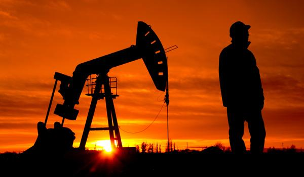 Oil Amp Gas Industry Rockware Software Amp Consulting