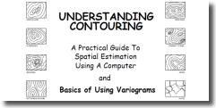 Understanding Contouring