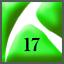 rw17_icon