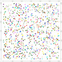 rockworks_pointmaps_a_1000