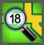 cadview_icon