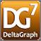 deltagraph_icon