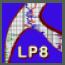 lp8_icon