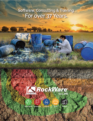 2019-Sep-RockWare-Catalog-cover-only_300x391
